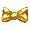 https://www.eldarya.hu/static/img/item/player//icon/41c7019d8e0cb73f1821597d7b2825c8~1512996273.png