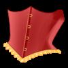 https://www.eldarya.hu/assets/img/item/player/icon/42c8f1a79ef08a6bbaf6ac0dd8b56d82.png