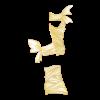 http://www.eldarya.hu/static/img/item/player/icon/42c98561ed03102187048e7b5c26bd66.png