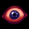 https://www.eldarya.hu/static/img/item/player//icon/43d6703862e7ccb215b0f52c639b4d6f~1476284079.png