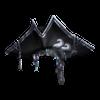 https://www.eldarya.hu/static/img/item/player/icon/44a3ddb808891cf8a1efed0d15294cca.png