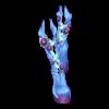https://www.eldarya.hu/static/img/item/player/icon/454de6782a15389f231da55f112a32db.png