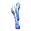 https://www.eldarya.hu/assets/img/item/player/icon/454de6782a15389f231da55f112a32db~1508744452.png