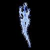 https://www.eldarya.hu/static/img/item/player//icon/4585f84f7bd5d9aa2c5b3941c1258f97~1537947327.png
