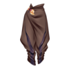 //www.eldarya.hu/static/img/item/player//icon/46204d096ff1d9be455d4440374f4756~1512995682.png