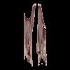 https://www.eldarya.hu/assets/img/item/player/icon/4624dfbd2b8386d3054ba988898c19a5.png