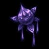 https://www.eldarya.hu/static/img/item/player/icon/4657dd714fbd8c5dbce82f5103482a66.png