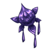 //www.eldarya.hu/static/img/item/player//icon/4657dd714fbd8c5dbce82f5103482a66~1512997271.png