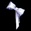 https://www.eldarya.hu/static/img/item/player//icon/4763503a53791000657b1d07e2a1dee7~1480612823.png