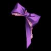 http://www.eldarya.hu/static/img/item/player/icon/47cc8cd9ae93643f4da114dfc885f41e.png
