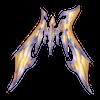 https://www.eldarya.hu/static/img/item/player/icon/493b99df716e715e7a420189da5b8cc8.png