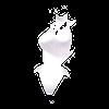 https://www.eldarya.hu/static/img/item/player/icon/49812cf40827ce030673b966218ad61b~1544024719.png
