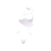 https://www.eldarya.hu/static/img/item/player//icon/49812cf40827ce030673b966218ad61b~1544024721.png