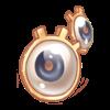 https://www.eldarya.hu/assets/img/item/player/icon/4985a4ac52e7487bf83b6306c650c2ec.png