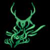 https://www.eldarya.hu/static/img/item/player//icon/49c83568b569b70b12d2612a4d54ae56~1445259787.png