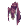 //www.eldarya.hu/static/img/item/player//icon/4a0030b49d645e2431194eab20fc3643~1512999582.png