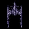 http://www.eldarya.hu/static/img/item/player/icon/4a1a2b4fcd1328240c840257165bb582.png