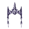 //www.eldarya.hu/static/img/item/player//icon/4a1a2b4fcd1328240c840257165bb582~1513001021.png
