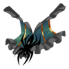https://www.eldarya.hu/static/img/item/player//icon/4a8ea0016ac55d6e1f7af1471c79b27b~1442824244.png