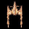 http://www.eldarya.hu/static/img/item/player/icon/4abd55e18a0e8d029fd5d44f7625cf80.png