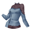 //www.eldarya.hu/static/img/item/player//icon/4adeacef8277cf3ed42b71cb7a859574~1450280653.png