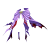 //www.eldarya.hu/static/img/item/player//icon/4b228491cd44e4aeacd5b17d8c9a35c6~1444903075.png