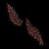 https://www.eldarya.hu/static/img/item/player//icon/4b7574dbf8b38851f84c11b96f5c6c27~1539354437.png