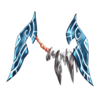 https://www.eldarya.hu/static/img/item/player//icon/4e0da859ac616b833f3cf969265c6524~1512995296.png
