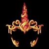 https://www.eldarya.hu/static/img/item/player//icon/4f5b735af6755500ca5559361cb2c5d5~1476200025.png