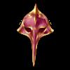 http://www.eldarya.hu/static/img/item/player/icon/500499f79c65ecdbe61f150a2d819cde.png