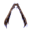 //www.eldarya.hu/static/img/item/player//icon/5090b2c7eb65e8f6afbd1137b9dc9944~1444908699.png