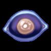 http://www.eldarya.hu/static/img/item/player//icon/50e8f4811743645d7bb37fa8cd6add20~1476284097.png