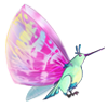 https://www.eldarya.hu/static/img/item/player/icon/518c1908f91af481dd18be816d28c0fb.png