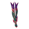 //www.eldarya.hu/static/img/item/player//icon/51c19edaf7edb6c3d8fee90b6d5072be~1450287352.png