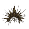 https://www.eldarya.hu/static/img/item/player//icon/523de1a8ef5370725f56ce7f514683fe~1539355692.png