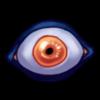 https://www.eldarya.hu/static/img/item/player/icon/528155839ca276e9b777e4ccf0370693.png