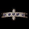 https://www.eldarya.hu/assets/img/item/player/icon/5324aaf9a195b10c08b38e9f47310a2c.png