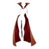 https://www.eldarya.hu/assets/img/item/player/icon/542334caed3a1bca1e505feab2a4c716.png