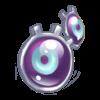 https://www.eldarya.hu/assets/img/item/player/icon/549adddd5b841b361bb8fbd68ad258f0.png