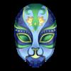 https://www.eldarya.hu/static/img/item/player/icon/54e77dd89b99af68d3fa8e30aeab6047.png