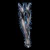 https://www.eldarya.hu/static/img/item/player//icon/5533e8b8468c5157829e165b0da5c362~1544025575.png
