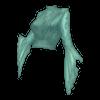 https://www.eldarya.hu/assets/img/item/player/icon/5547ef9ab96d4c5b384926ea2d4c1cc7.png