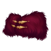 https://www.eldarya.hu/assets/img/item/player/icon/55e83eb28ee074a45dad72a6d0c12eec~1544028249.png