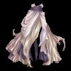 https://www.eldarya.hu/static/img/item/player//icon/56285534ada07ae0ff634510db816037~1508744703.png