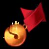 https://www.eldarya.hu/static/img/item/player//icon/57f7cc38cdc24d1d15f3d551fe78809b~1450262144.png