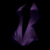 https://www.eldarya.hu/static/img/item/player/icon/5872d63481bc7258bbdf2d8a8f5b69af.png