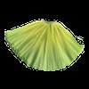 https://www.eldarya.hu/assets/img/item/player/icon/58b203d7bf7f6ee00ee123f0b68be3ab~1559033644.png