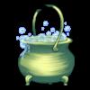 https://www.eldarya.hu/assets/img/item/player/icon/59753d051b3d788f5d495db1a9649e27.png