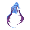 //www.eldarya.hu/static/img/item/player//icon/59cc9d0004acc30b93bb82eadba74a84~1508745827.png