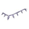 https://www.eldarya.hu/static/img/item/player//icon/5a358d7084cb91c6b608c6e2a0dced2f~1544027779.png